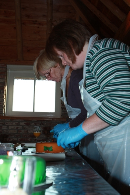 Workshop Basistaart 15-10-2011 090.jpg