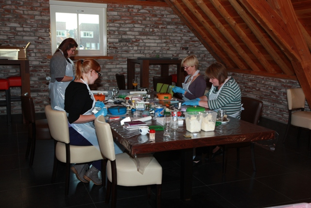 Workshop Basistaart 15-10-2011 094.jpg