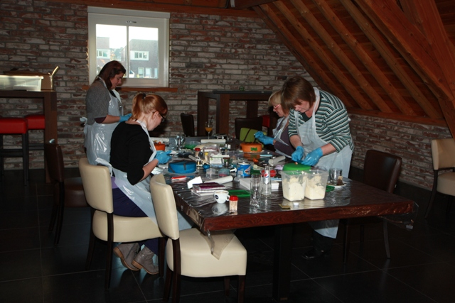 Workshop Basistaart 15-10-2011 095.jpg