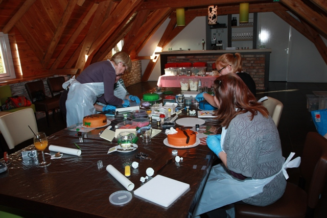 Workshop Basistaart 15-10-2011 098.jpg