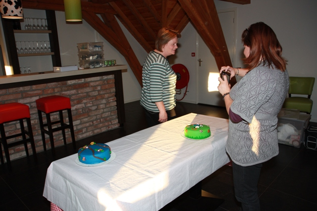Workshop Basistaart 15-10-2011 154.jpg