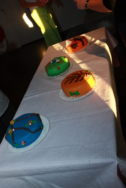 Workshop Basistaart 15-10-2011 164.jpg